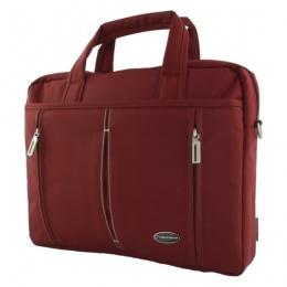 Esperanza torba za laptop 15.6 Torino ET184R crvena