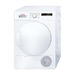 Sušilica za rublje Bosch WTH83000BY