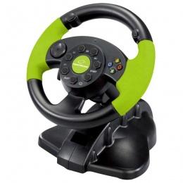 Esperanza volan HIGH OCTANE Xbox edition EG104