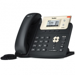 Yealink telefon SIP-T21P E2