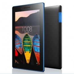Lenovo Tab 3 710I 3G (ZA0S0006BG)