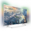 Philips LED TV 43PUS6412/12 4K Android