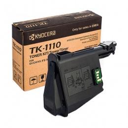 Kyocera zamjenski Toner TK-1110 Black
