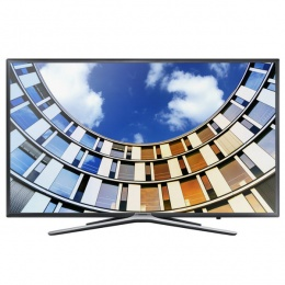 Televizor Samsung LED FullHD SMART TV 32M5572