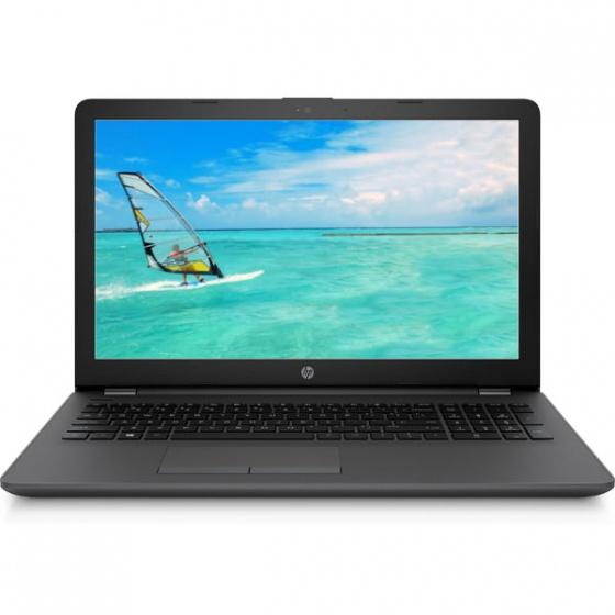 HP 250 G6 (1WY47EA)