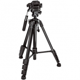 Manfrotto Primaphoto Video Kit 001 PHKV001