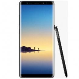 Mobitel Samsung Galaxy N950 Note 8 crni
