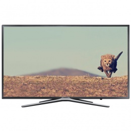 Samsung LED TV 49M5572 SMART