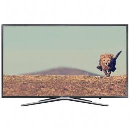 Televizor Samsung LED FullHD SMART TV 49M5572