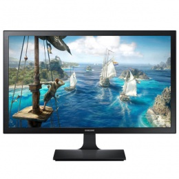 Samsung LS27E330HSX 27 LED Gaming Monitor