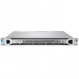 Server HPE DL360 Gen9, 8SFF, 1U