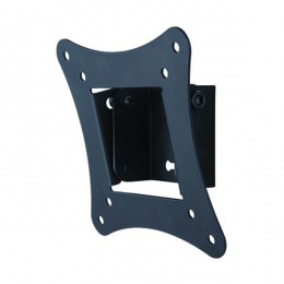 SBOX zidni nosač za TV LCD-100