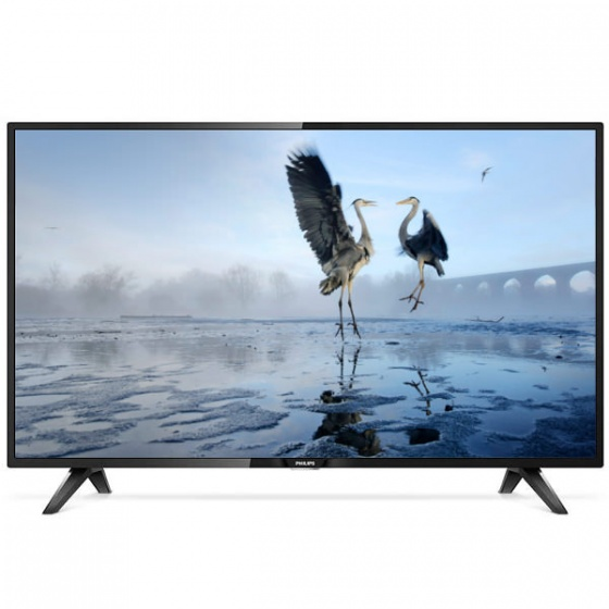 Philips LED TV 32PHS4112/12 HD