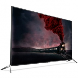 Philips LED TV 65PUT6121/12 4K Smart
