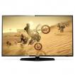 Philips LED TV 55PUS6162/12 4K Smart