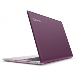 Laptop Lenovo IdeaPad 320-15 (80XV00HBSC)