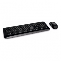 Microsoft bežični desktop set 850, PN9-00009