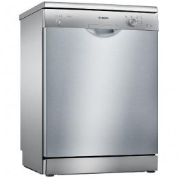 Bosch mašina za pranje posuđa SMS24AI00E