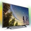 Philips LED TV 43PUS6262/12 4K Smart Ambilight