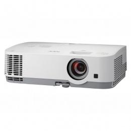 NEC projektor ME361X ( WLAN opcionalno )