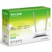 TP-Link TL-WR840N Wireless N FireWall Router