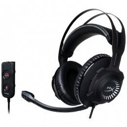 HyperX Cloud Revolver S 7.1 Gaming Headset