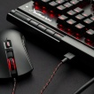 Kingston HyperX Alloy ELITE Gaming mehanička tastatura