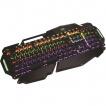MS mehanička tastatura SNIPER PRO Gaming