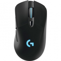 Logitech miš Gaming G403 Prodigy Wireless