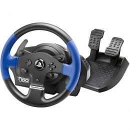 Thrustmaster volan T150 RS Force Feedback za PC/PS3/PS4