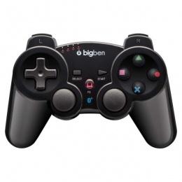 BigBen kontroler Tilt Sensor 3 Axes za Play Station 3
