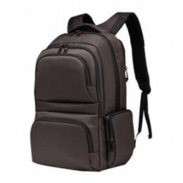 Tigernu ruksak za laptop T-B3140C 15.6'' Coffee