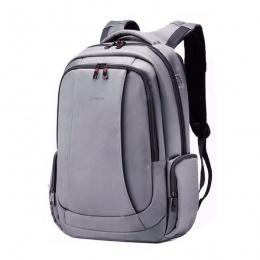 Tigernu ruksak za laptop T-B3143 15.6'' Dark Grey