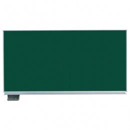 Školska tabla zidna 120x240cm