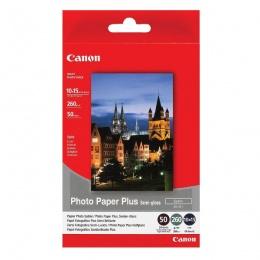 Canon foto papir Semi-Gloss 10x15 (50 sheets) (1686B015AA)