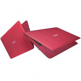 Laptop ASUS VivoBook X541NA-GO134