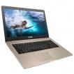 Laptop ASUS VivoBook Pro N580 (N580VD-DM229)