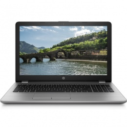 Laptop HP 250 G6 (1WY42EA)