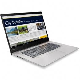 Laptop Lenovo IdeaPad 320-15 (80XR00CBSC)