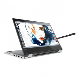 Laptop Lenovo Yoga 520-14 ( 80X8000BSSC)