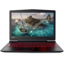 Laptop Lenovo Legion Y520-15 (80WK009VSC)