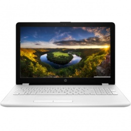 Laptop HP 15-bs046nm (2KG96EA)
