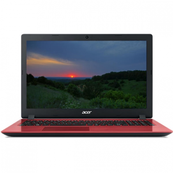 Laptop Acer Aspire A315-31-P3XF (NX.GR5EX.004)