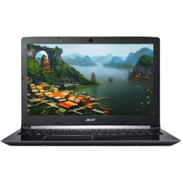 Laptop Acer Aspire A515-51G-52xy (NX.GPCEX.024)