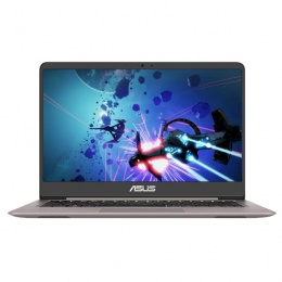 Laptop ASUS ZenBook UX410UA-GV097T