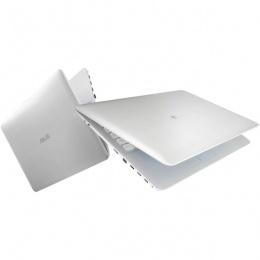 Laptop ASUS VivoBook X541NA-GO131
