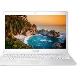 Laptop Asus L502NA-G0O53