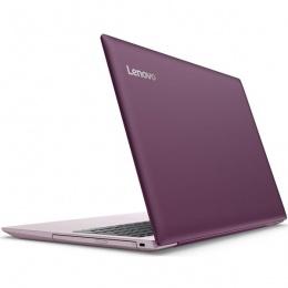 Lenovo IdeaPad 320-15IAP (80XR012HSC)