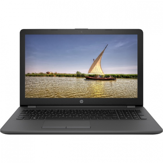 Laptop HP 250 G6 (1WY43EA)