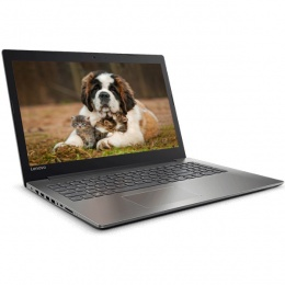 Laptop Lenovo IP 320-15 (80XH008KSC)